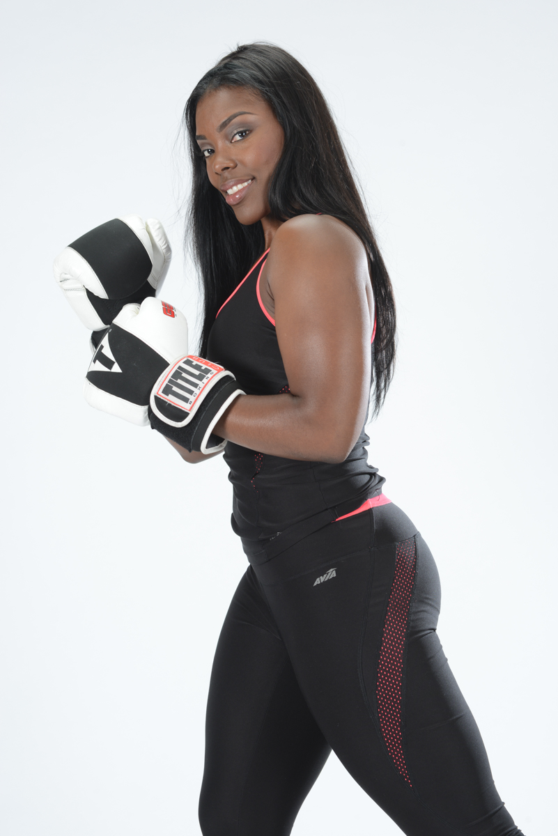 Boxing Pic